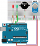 makerspace-challange:circuit-1.png